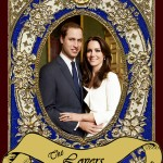 Prince William and his wife, Kate Middleton, embody the fairy tale romance his parents, Prince Charles and Lady Diana Spencer, tried (unsuccessfully) to capture. The couple seems to be genuinely in love and like The Lovers Card, must often choose between the joys of the moment and long term rewards. Their love and passion for one another radiate.