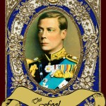 Many thought King Edward VIII was a true fool when he abdicated the throne to pursue a life with Wallis Simpson, the woman he loved. For the purposes of The Tarot, he embodied the nature of The Fool because he cast aside his burdens for a brave new start.